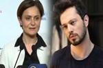 Canan Kaftancıoğlu'ndan bomba Murat Boz itirafı
