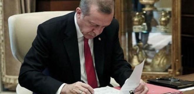 İstanbul seçimini soruşturan savcının eşine atama