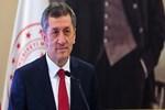 Milli Eğitim Bakanı Selçuk, yeni eğitim sisteminin detaylarını açıkladı