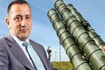 Fatih Altaylı'dan bomba S-400 iddiası!
