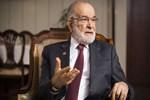 Temel Karamollaoğlu'ndan TRT'ye 'kovboy' göndermesi!