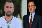 Ümit Karan, Fatih Altaylı'yı aradı