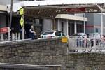Yeni Zelanda'daki terör saldırısında yaralanan Türk kurtarılamadı