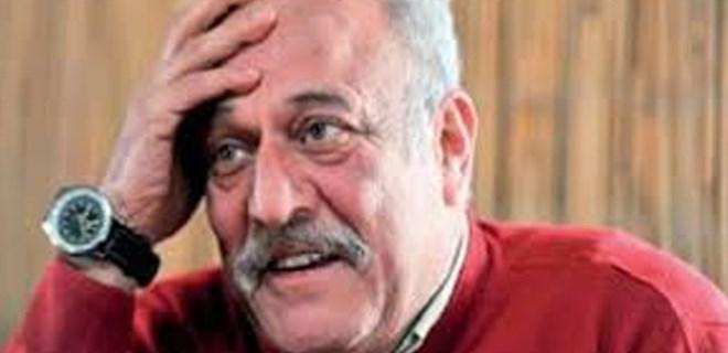 Gazeteci Taki Doğan vefat etti