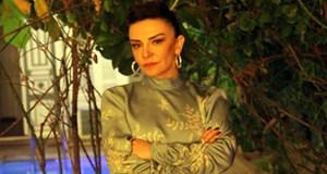 Fatma Turgut'tan albüm kutlaması