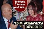 Cemalettin Sarar: