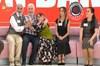 ATV'de ekrana gelen Müge Anlı'nın programında bu sabah 60 yıllık hasret son buldu.