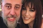 Eşi tatili uzatınca Hamdi'den boşanma açıklaması geldi