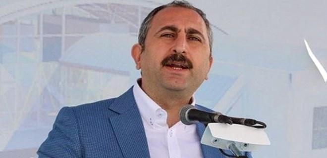 Adalet Bakanlığı duyurdu: '11 bin personel alınacak'