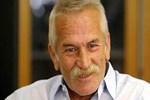 Yönetmen Yavuz Özkan yoğun bakımda