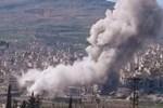 """ABD'den Esad'a uyarı: """"Karşılık vereceğiz"""""""