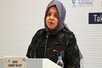 Eczacılara 230 milyon lira iyileştirme