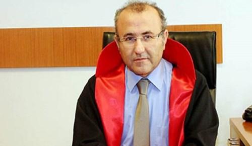 Savcı Kiraz'ın şehit edilmesine ilişkin davada flaş gelişme
