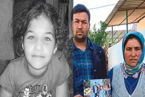 Talihsiz Gizem'in ailesini isyan ettiren karar!