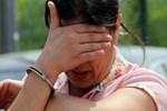 Torbacılık yapan karı koca tutuklandı