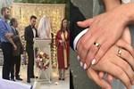 Enes Batur'un kafaları karıştıran evliliği
