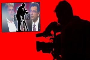 CNN Türk'ten '4 kameraman' açıklaması!