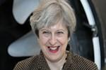 İngiltere Başbakanı Theresa May istifa ediyor