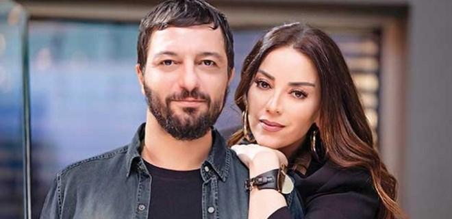 Mehmet Erdem - Aşkın Nur Yengi buluşması