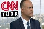 CNN Türk Genel Müdürü'nden İmamoğlu' açıklaması!