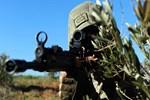Bitlis-Tatvan kırsalında 4 terörist etkisiz hale getirildi