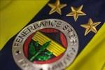 Fenerbahçe rahat!