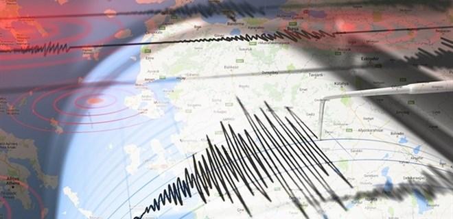 Kuzey Peru'da 7,5 şiddetinde deprem