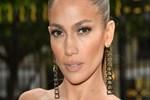 İşte Jennifer Lopez'in kulis istekleri
