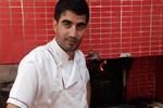İzmir'de başlayan kan davası Diyarbakır'da sürdü