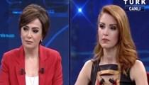 Didem Arslan Yılmaz'dan Nagehan Alçı yorumu