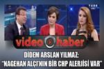 Didem Arslan Yılmaz: