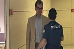 Kadri Gürsel yeniden cezaevine giriyor