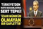 Hami Aksoy:
