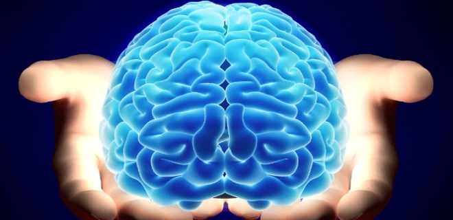 Alzheimer erken teşhis edilebilir