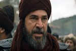 Engin Altan Düzyatan'dan 'Diriliş Ertuğrul'a veda mesajı