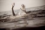 Havuza düşen çocuk boğuldu!..