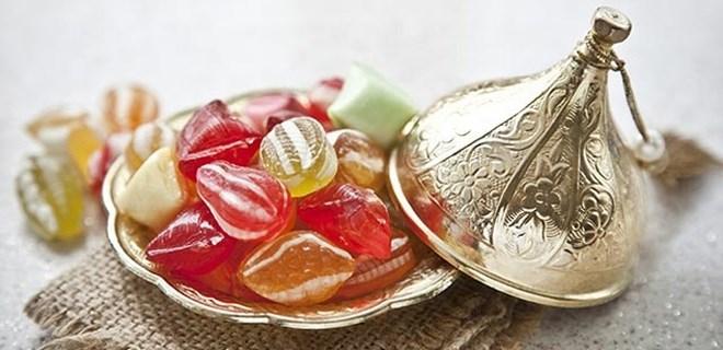 Bayramda beslenme ve şekere dikkat