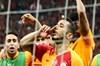 Galatasaray büyük avantaj yakaladı!