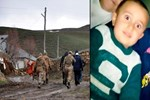 4 yaşındaki Furkan'dan kahreden haber