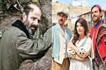 Türk filmleri Kanada'da
