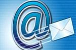Yerli e-posta dönemi başlıyor
