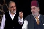 Mustafa İslamoğlu'ndan olay Kadir Mısıroğlu paylaşımı!