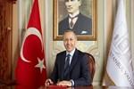 23 Haziran'a kadar İstanbul'a Vali Ali Yerlikaya vekalet edecek
