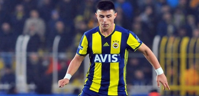 Fenerbahçe'de tercih zamanı