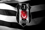 Beşiktaş'tan sessiz çığlık!
