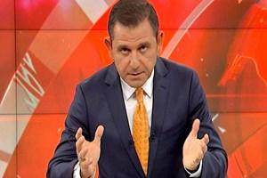 Fatih Portakal'dan 'iktidar pişman' mesajı