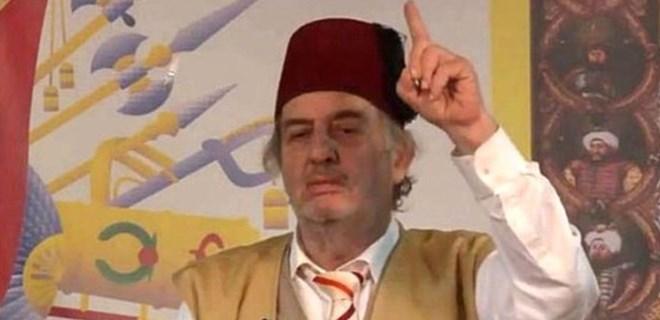 Kadir Mısıroğlu'nun meşhur fesinin akıbeti belli oldu