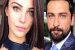 Tuvana Türkay ve Onur Tuna'dan 'Ağır Romantik' atak!