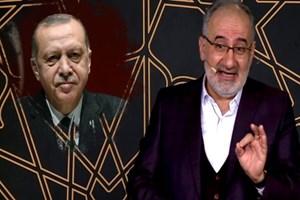 Mustafa İslamoğlu'ndan YSK kararıyla ilgili olay paylaşım!
