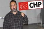 """CHP'nin reklamcısı uyardı: """"Makara yarıştırma zamanı değil"""""""